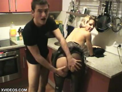 Watch us porn