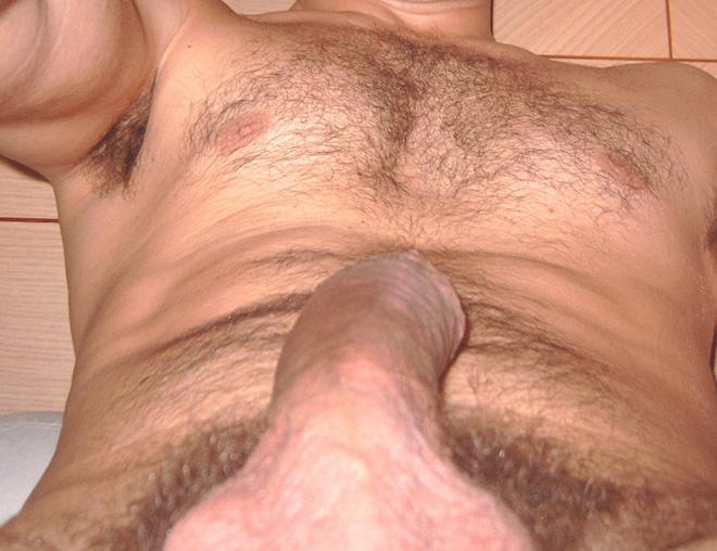 free gay male porn wmv mpegs