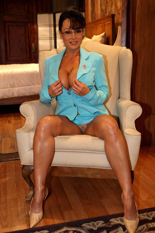 Sara rue sexy gif