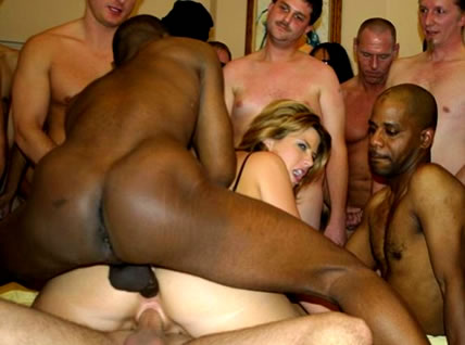 idr world record gangbang penetration lisa sparxxx