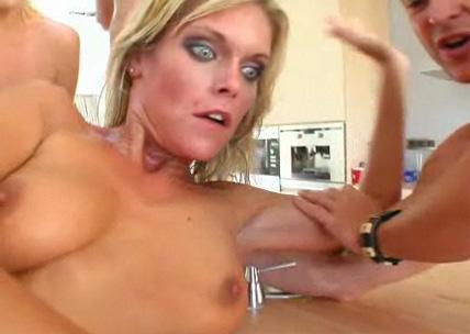 Sex training video