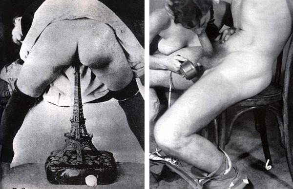 fotos de rameras prostitutas siglo xx