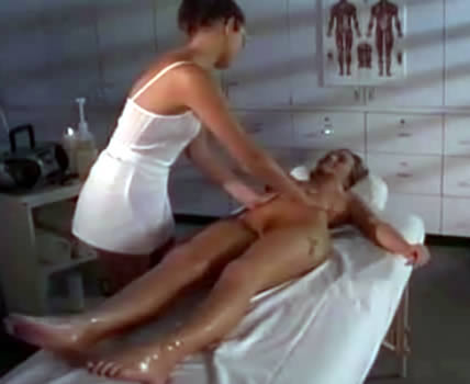 putas para ver chicas masajes xxx