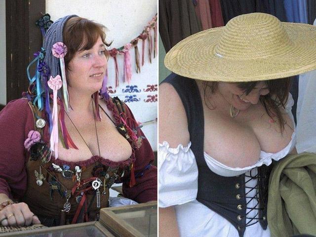 putas y chichonas holandés