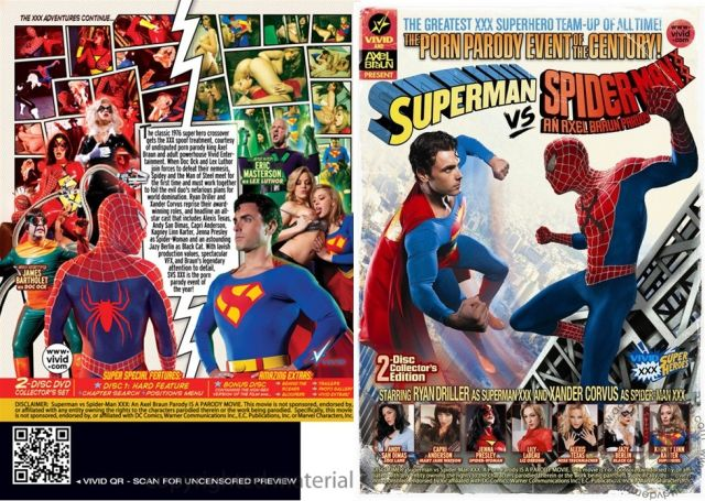 superman-spiderman-porno-01
