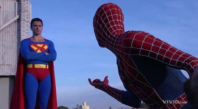superman-spiderman-porno-05