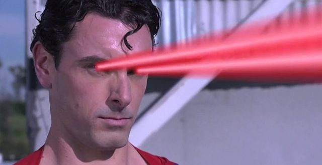 superman-spiderman-porno-09