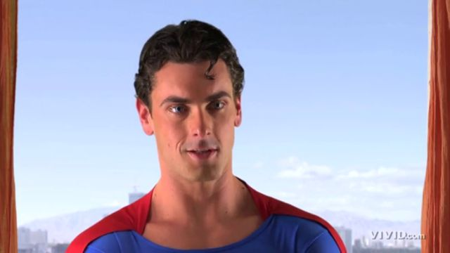 superman-spiderman-porno-11