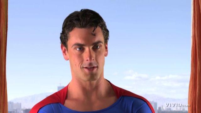superman-spiderman-porno-11