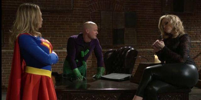 superman-spiderman-porno-12